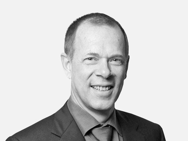 Lars Eickmeier