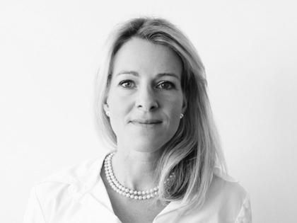 Katja Weis