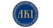 Sponsor Logo Aki