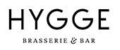 Sponsor Logo HYGGE Hamburg
