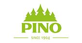 Sponsor Logo Pino