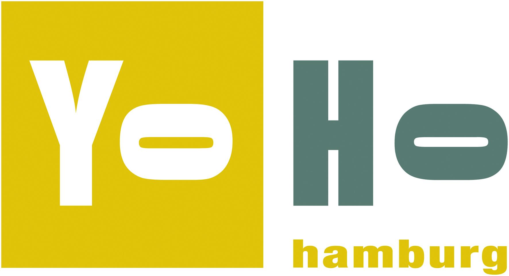 Sponsor Logo Yoho