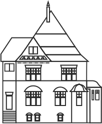 Wanner Logo